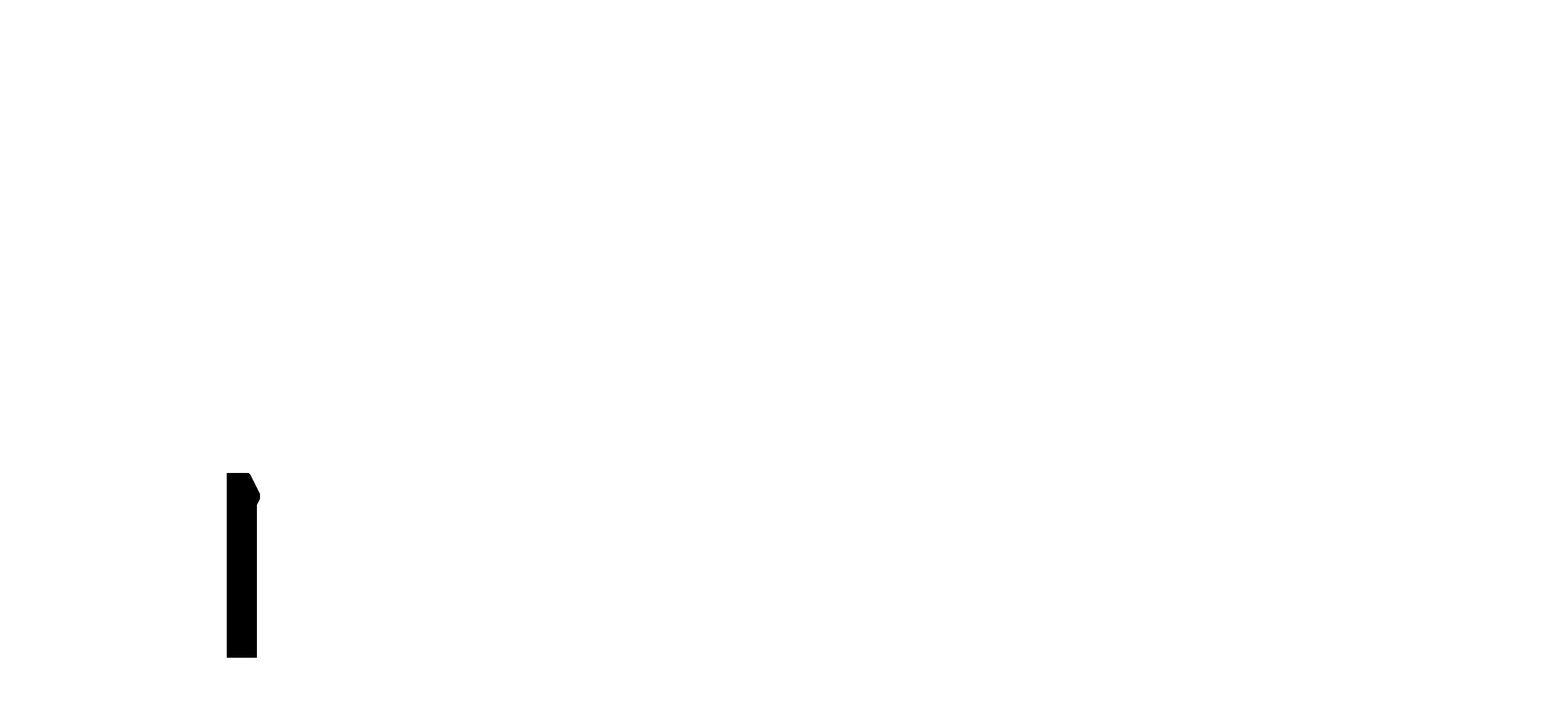 لوگوی کادرو