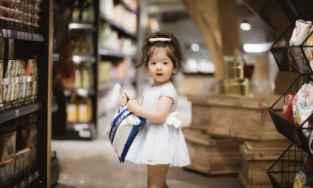 عکاسی کودک - شماره 16