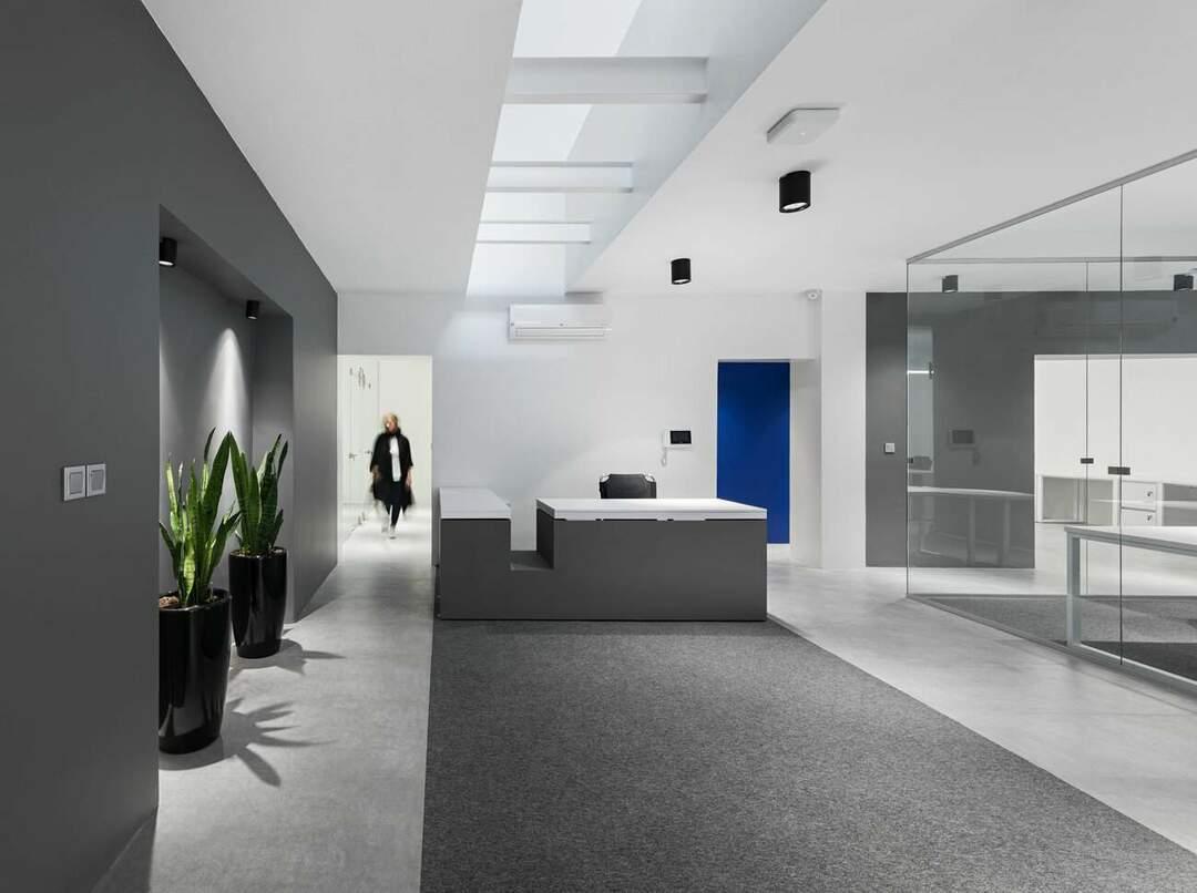 عکاسی معماری-فضای داخلی - شماره 11