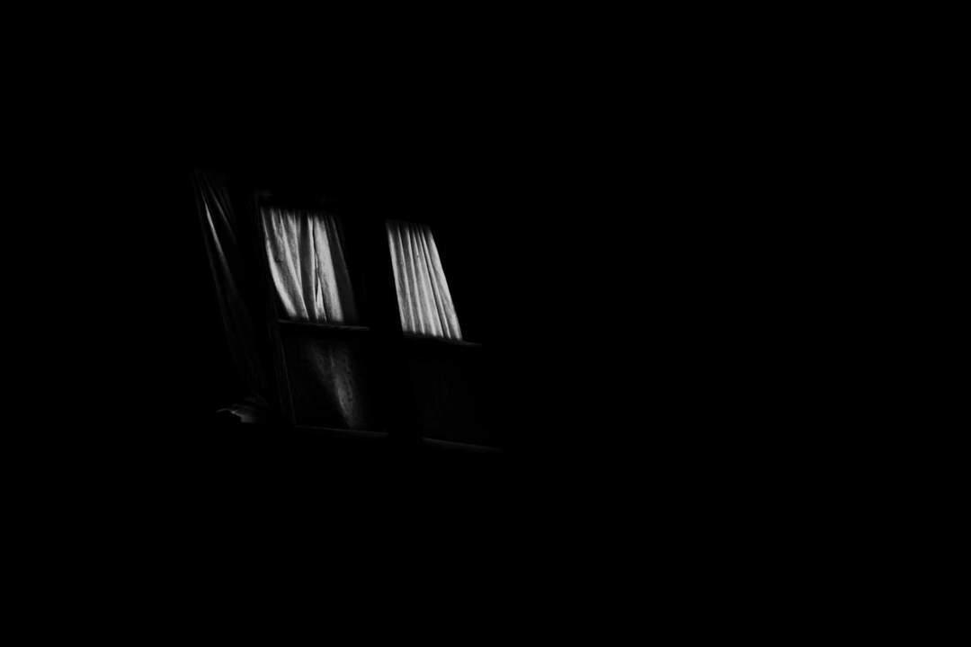 عکاسی غیره - شماره 26