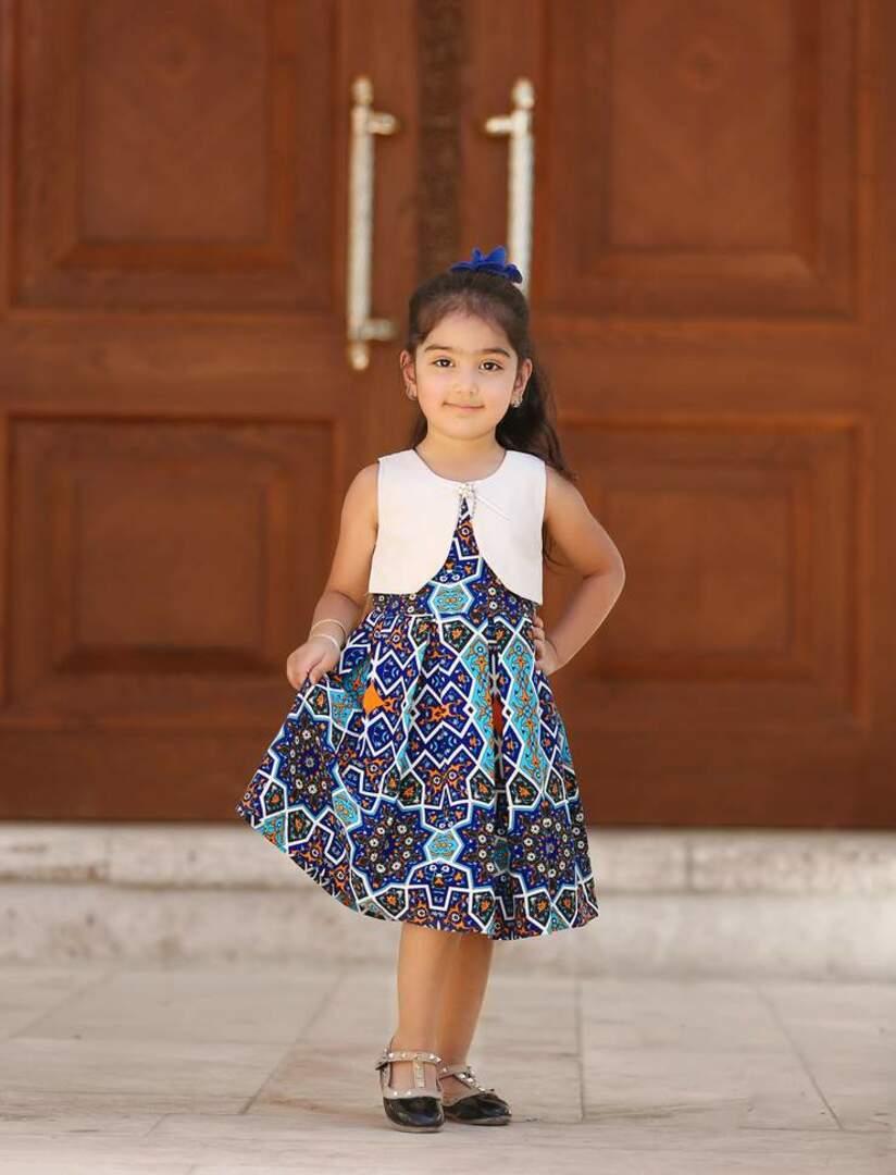 عکاسی کودک - شماره 40