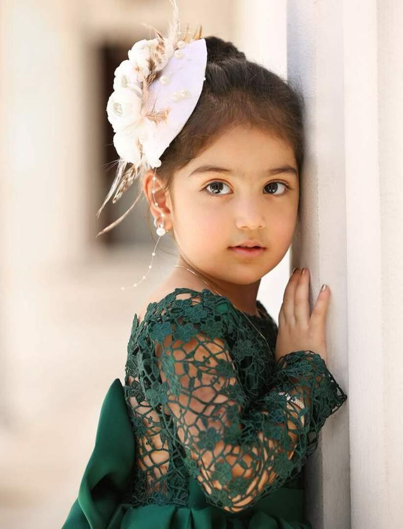 عکاسی کودک - شماره 23