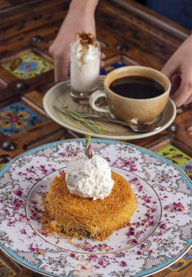 عکاسی غذا و رستورانی - شماره 16