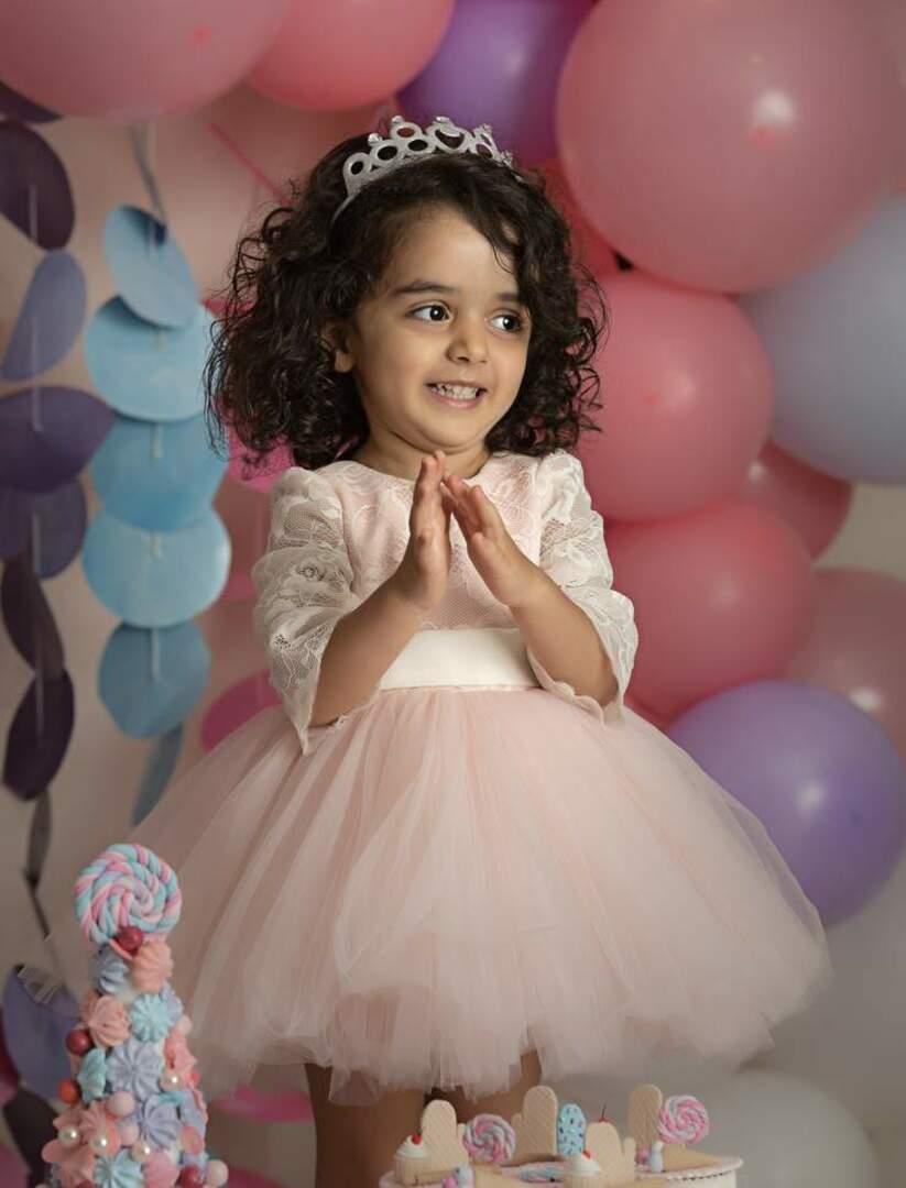 عکاسی تولد - مهمانی - دورهمی - شماره 21