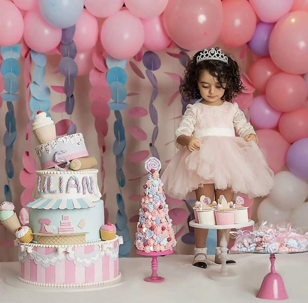 عکاسی تولد - مهمانی - دورهمی - شماره 25