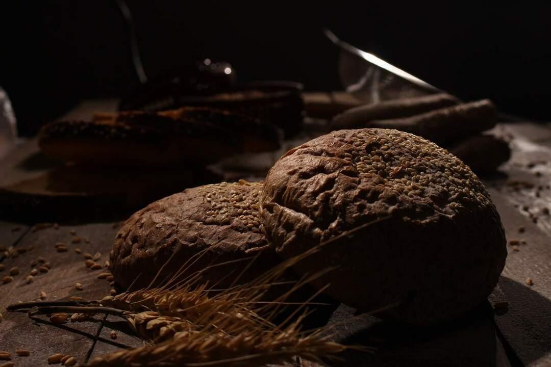 عکاسی غذا و رستورانی - شماره 8