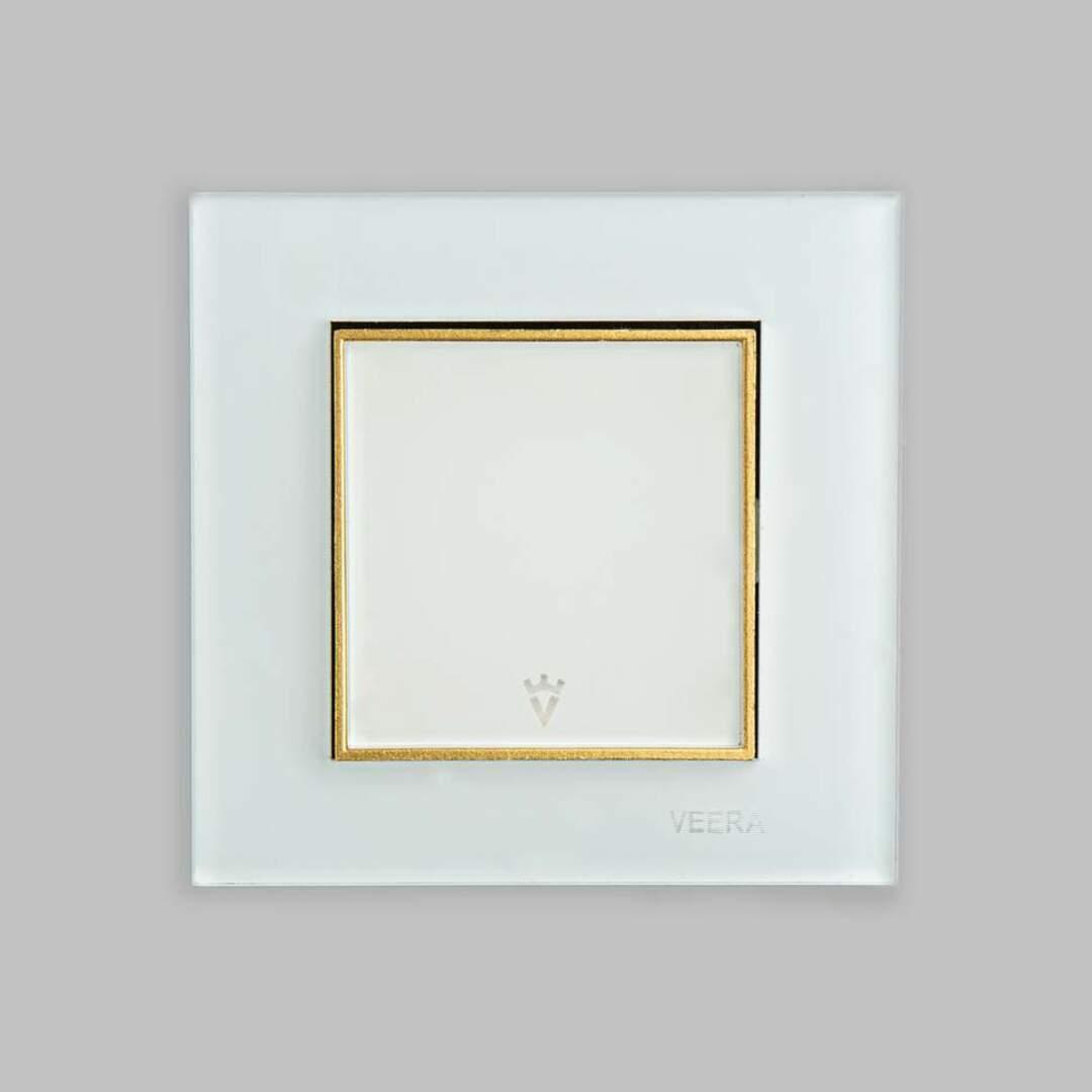 نمونه عکس صنعتی - زمینه سفید