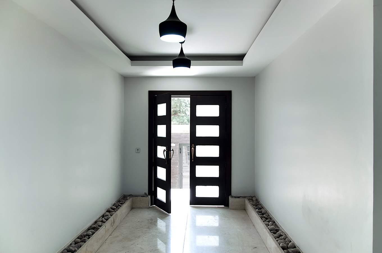 عکاسی معماری-فضای داخلی - شماره 48