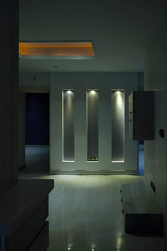 عکاسی معماری-فضای داخلی - شماره 47