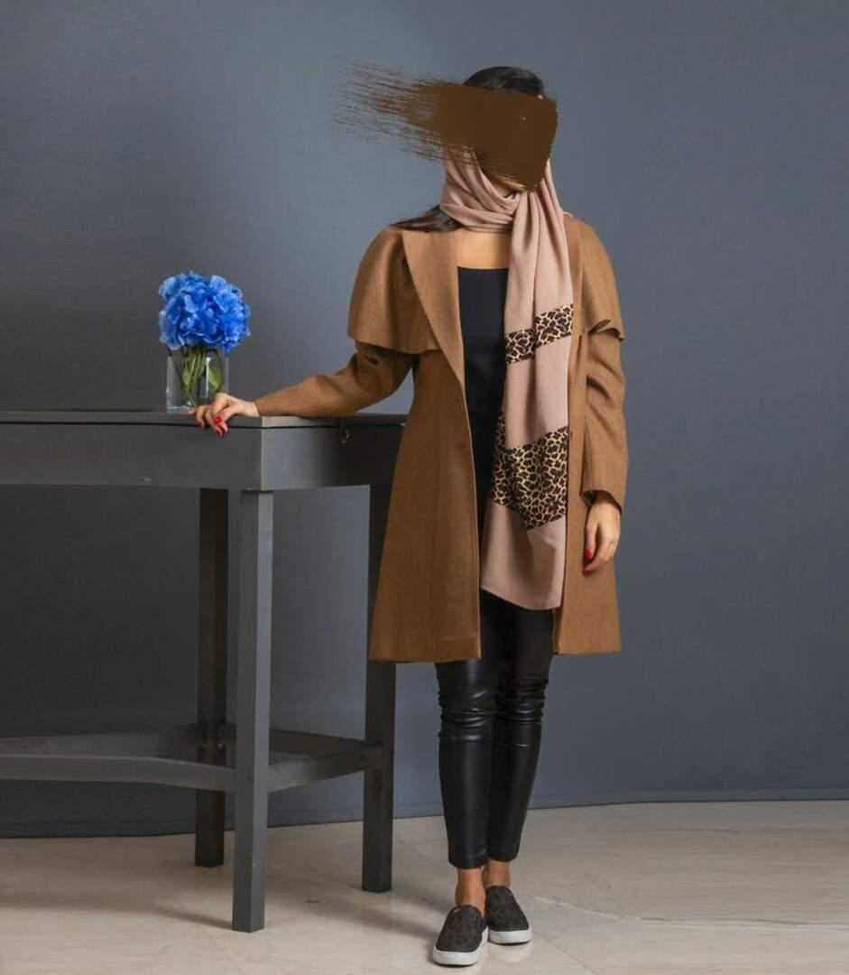 نمونه عکس پوشاک و لباس