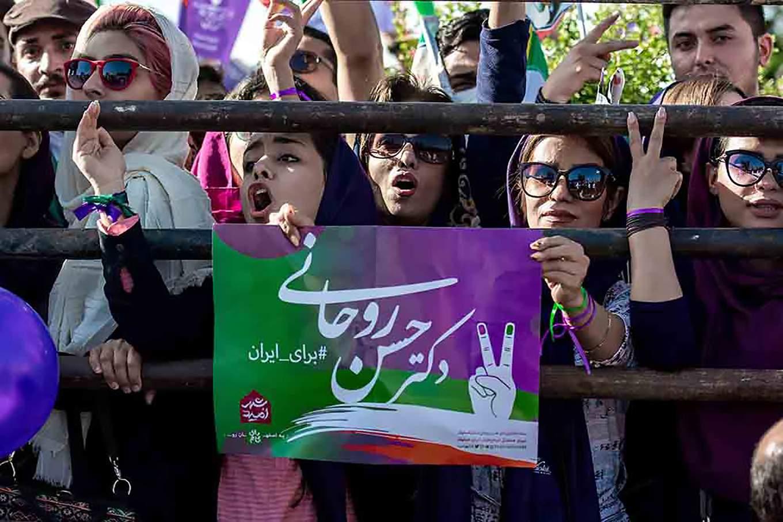 عکاسی خبری و رویداد - شماره 29