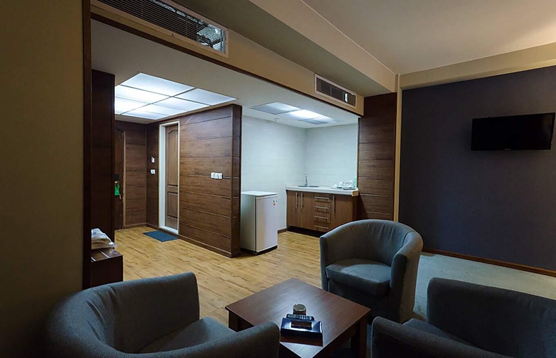عکاسی معماری-فضای داخلی - شماره 12